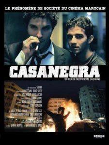 Casanegra (2009)